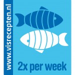 Sticker zonder omega 3 (JPEG)
